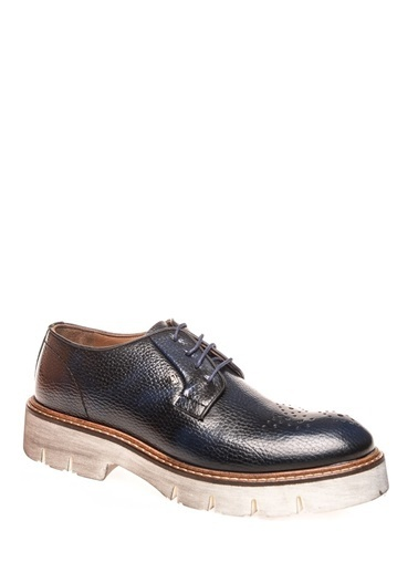 Greyder Casual Ayakkabı Lacivert